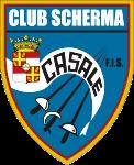 Club Scherma Casale